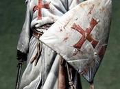 Croisade Djihâd problème guerre dans christianisme l'islam