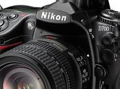 Nikon préparerait caméra animée Android