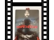 [ACHAT] Safe house Steelbook