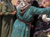 Syrie situation toujours plus difficile pour population mois ramadan