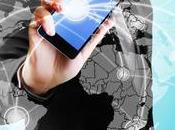 mobile gagne terrain marché e-commerce