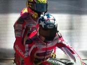 GP...Rossi Ducati Yamaha... verdict ...Demain