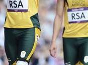 après appel, Oscar Pistorius pourra courir relais