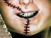 Fils Chucky