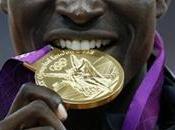 Bolt Rudisha réinventent leur sport