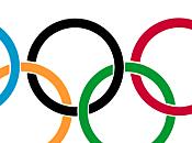 Jeux Olympiques: arrêtait compter points?
