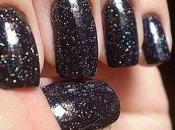 Black Diamond, vernis ongles plus cher monde
