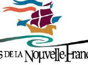 participation Guadeloupe fêtes Nouvelle-France 2012 succès couronné honneurs.