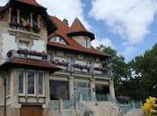Hôtel ville Laxou