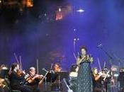 deuxième Festival d'opéra Québec nouvel exploit lyrique…et belle saison estivale pour opéraphiles l'été lyrique