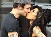 ALERTE Blake Fielder-Civil, l'ex d'Amy Winehouse serait mort