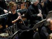 02/09 Asko Schönberg Ensemble Flagey