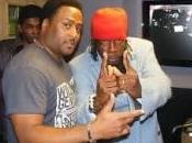 Tuff Gong Studios: 1Xtra celebrates Jamaica