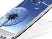 Espionnage: Comment savoir téléphone mobile écoute