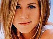 Mariage pour Jennifer Aniston mais Brad...