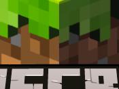 Mise jour pour Minecraft Edition Pocket