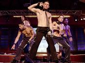 [Avis] Magic Mike Steven Soderbergh: montée puissance Channing Tatum