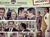 Hollande/Sarkozy: fait meilleur dictateur-tour