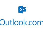 Outlook.com certainement s'ouvrir l'IMAP