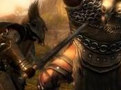 liste serveurs pour release Guild Wars