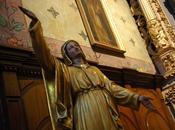 Prière l'Eglise pour Août oui, chrétiens font politique