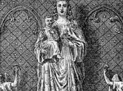 L'église Notre Dame Consolation
