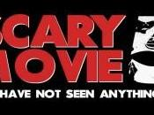 Scary Movie Charlie Sheen, Lindsay Lohan Terry Crews casting