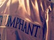 """""""Triumphant"""" Mariah Carey, premières images clip"""