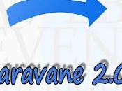 caravane2.0 branle pour connecter Rufisque...