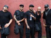 Slaughterhouse sort prochainement deux nouveaux albums