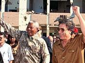 Massacre mineurs noirs pays Nelson Mandela [vidéo]