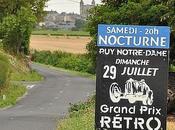 Vidéos 16èmeGRAND PRIX RÉTROLE PUY-NOTRE-DAME2012Tout