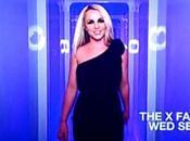 Factor Nouveau trailer avec Britney Spears