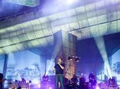 Blur Olympics Closing Concert