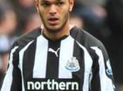 Arfa offre victoire Newcastle