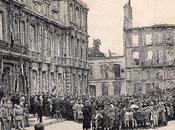 remise Légion d'Honneur ville Reims