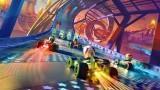 2012] Race Stars roule médias