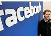 Facebook s'engage effacer définitivement photos supprimées