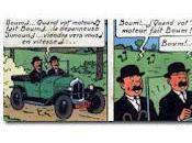 Charles Trenet n'est oublié Bande dessinée