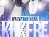Iyanya Feat. D'banj Kukere Remix (New Music)