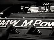 BMW: Power