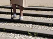 famille plus âgée monde habite Sardaigne