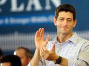 Élections Paul Ryan est-il choix