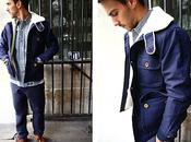 Bleu paname 2012 collection preview