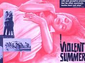 violent Estate violenta, Valerio Zurlini (1959)