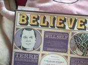 Believer 2012 America, America