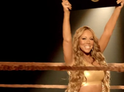 Mariah Carey Rick Ross Meek Mill Triumphant (Clip Vidéo)