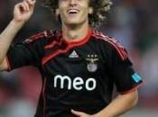 City veut David Luiz