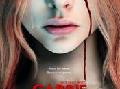 [News] Remake Carrie deux nouveaux clichés