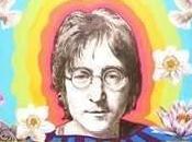 Autre pays, autres moeurs... 7ème demande remise liberté refusée pour l'assassin John Lennon... Jean-Denis Lejeune doit apprécier